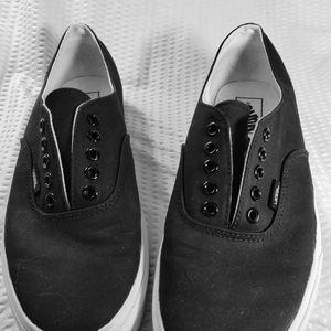 Men or Womens Vans sneakers